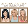 Atomic Kitten: The Greatest Hits