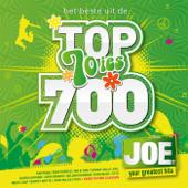 Het Beste Uit Joe's 70ies Top 700