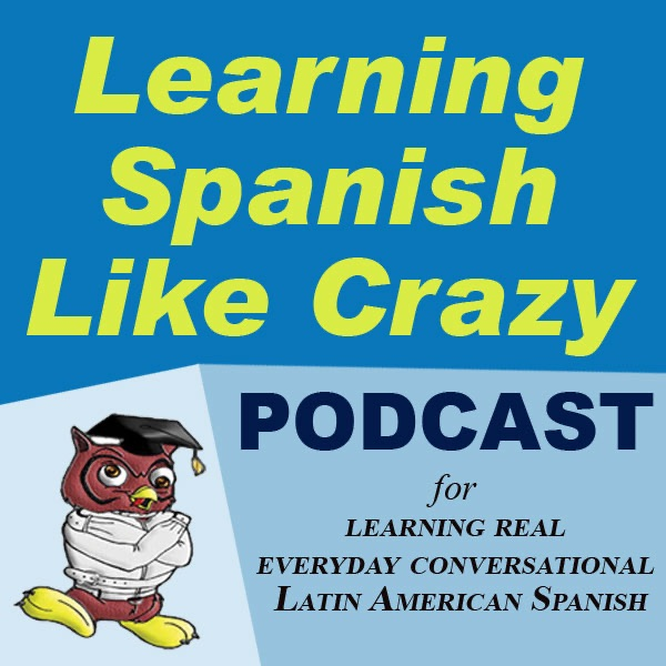 46 Minutes of Intermediate Spanish Listening Comprehension ...