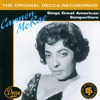 I Concentrate On You  - Carmen McRae