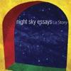 Night Sky Essays