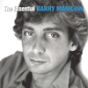 Imagem em Miniatura do Álbum: The Essential Barry Manilow