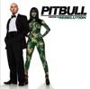Pitbull Starring In: Rebelution, Pitbull