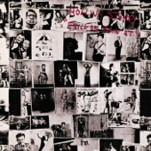Exile On Main Street (Deluxe Edition)