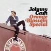Orange Blossom Special, Johnny Cash