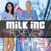 Forever (French Version) [Mixes & Remixes]