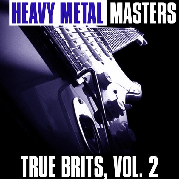 Various + Heavy / Vol. 2