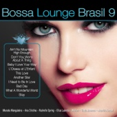 Bossa Lounge Brasil, Vol. 9 (Bossa Versions)