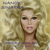 Nancy Sinatra - She Played Piano and He Beat the Drums