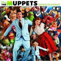 The Muppets Soundtrack
