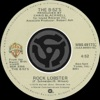 Rock Lobster / 6060-842 [Digital 45], The B-52's