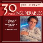 Canción de Otoño - José Luis Perales