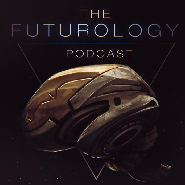 The Futurology Podcast