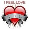 Crw - I Feel Love