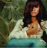 SOS (Nevins Electrotek Edit) - Single, Rihanna