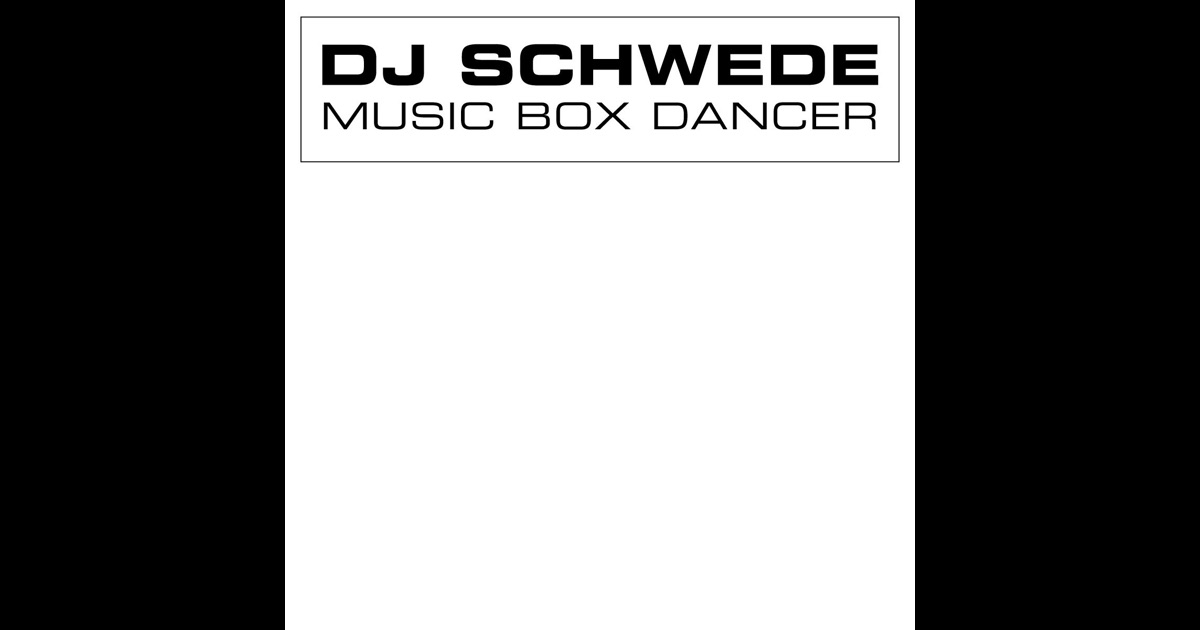DJ Schwede - Fascinated