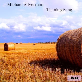 Thanksgiving – Michael Silverman