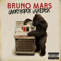 descargar bajar mp3 Bruno Mars Locked Out of Heaven