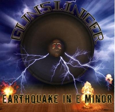 Download Kumpulan Lagu Terbaru Gunslinger Full Album