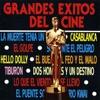 Grandes Exitos del Cine, Henry Salomon y Orquesta