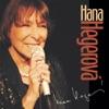 Hana Hegerova (Live)
