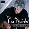 Collection: Pino Daniele