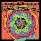 The Ringo Jets (Deluxe)