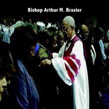 The Danger of Procrastination, Bishop Arthur M. Brazier