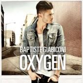 Oxygen (Nouvelle Version)