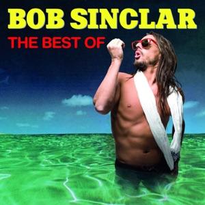 BOB SINCLAIR & CUTEE B