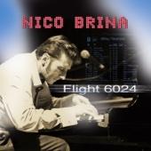 Flight 6024