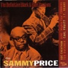 Tain't Nobody's Business If I Do - Sammy Price
