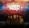 Leave Out All the Rest - EP, LINKIN PARK