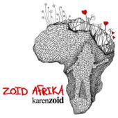 Zoid Afrika