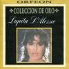 Coleccion de Oro, Lupita D'Alessio