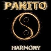 Harmony - Single