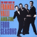 The Four Seasons December, 1963 (Oh, What a Night)