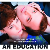 An Education - Official Soundtrack
