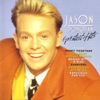 Imagem em Miniatura do Álbum: Greatest Hits