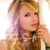 You Belong With Me (Radio Mix) - Single, Taylor Swift
