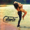 Caliente (Radio Edit) - Single, Inna