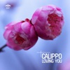 Loving You - EP, Calippo
