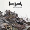 Buy The Ultra-Violence by Death Angel on iTunes (搖滾)