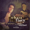 Bernie's Tune - Chris Flory