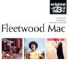 3 CD Slipcase, Fleetwood Mac
