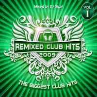 The Remix DJ Boys - Lady Soul (Dizzy D Electro Mix) (As Originally Made Famous By Dj Jazzy D Feat. Kurt)