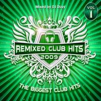 The Remix DJ Boys - Lady Soul (Dizzy D Electro Mix) (As Originally Made Famous By Dj Jazzy D Feat. Kurt)