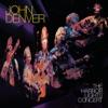The Harbor Lights Concert, John Denver