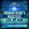 Lose My Mind (Original Mix)