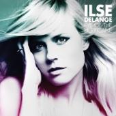 Ilse DeLange - Eye of the Hurricane kunstwerk